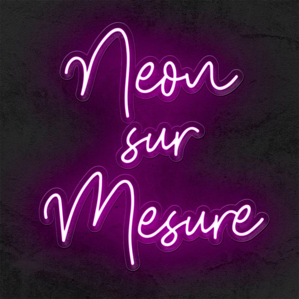 100 Génial Conseils Neon A Accrocher Au Mur