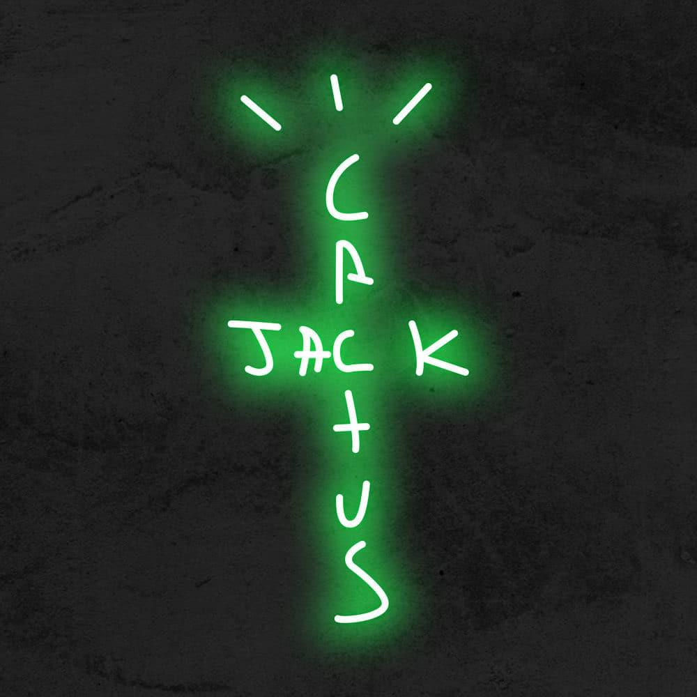 neon_travis_scott_cactus_neon vert