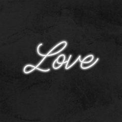 neon love led mariage deco la maison du neon