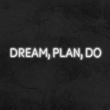 néon dream plan do