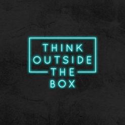 néon think outside the box coworking office la maison du néon