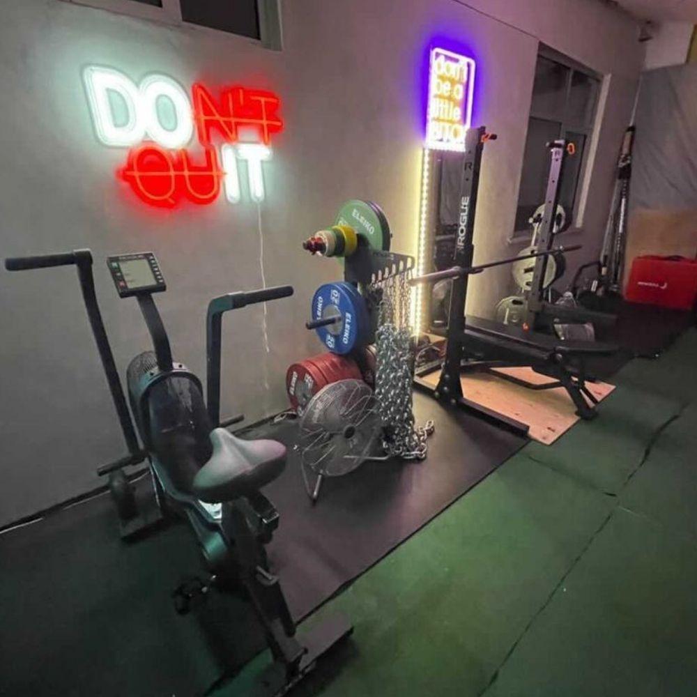 neon sur mesure la maison du neon